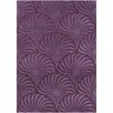 <strong>Reena Floral Rug</strong> by Chandra Rugs