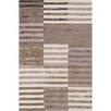Chandra Rugs INT Stripes Rug