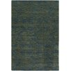 Chandra Rugs Malo Grey Area Rug