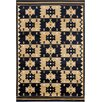 <strong>Chandra Rugs</strong> Taj Geometric Rug