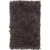 <strong>Paper Shag Rug (Set of 2)</strong> by Chandra Rugs