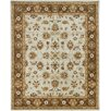 <strong>Perrussia Rug</strong> by Chandra Rugs
