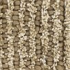 Chandra Rugs Alpine Beige/White Area Rug