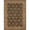 Chandra Rugs Cesta Chocolate Rug