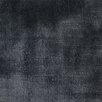 Chandra Rugs Gloria Black Area Rug