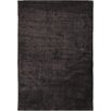 Chandra Rugs Gloria Chocolate Area Rug