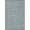 <strong>Jaipur Blue Rug</strong> by Chandra Rugs