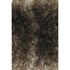 <strong>Mercury Brown Rug</strong> by Chandra Rugs