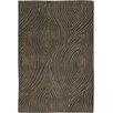 Chandra Rugs Solas Brown Area Rug