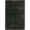 <strong>Chandra Rugs</strong> Strata Charcoal Rug