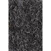Chandra Rugs Zara Gray Area Rug