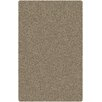 Chandra Rugs Zara Dark Copper Area Rug