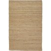 Chandra Rugs Zola Tan Area Rug