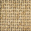 Chandra Rugs Zola Brown Area Rug
