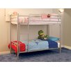 <strong>Backpacker Bunk Bed</strong> by Tubular Furniture
