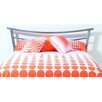 <strong>Sheba Bed Head</strong> by Tubular Furniture