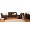 <strong>Boss Sofa Set</strong> by By Designs