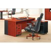 160cm Executive Office Desk Set Innova Australia