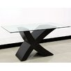 X Base Coffee Table Innova Australia