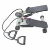 Phoenix Health and Fitness Plus Mini Stepper