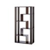"Hokku Designs Torval 70"" Bookcase"