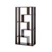 "Hokku Designs Torval 70"" Bookcase"