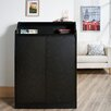 <strong>Gavinetta Shoe Cabinet</strong> by Hokku Designs