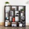 "Hokku Designs Cabrielli 47.24"" Bookcase"