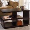 Hokku Designs The Stella End Table