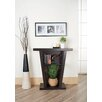 Hokku Designs Newbury Console Table