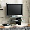 """Hokku Designs Mave 63"""" TV Stand"""