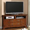 "Hokku Designs Kase 55"" TV Stand"