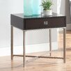 Hokku Designs Kripky End Table