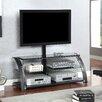 "Hokku Designs Gratzner 48"" TV Stand"