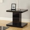 Hokku Designs Monda End Table