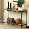 Hokku Designs Missone Console Table