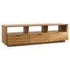 "Hokku Designs 73"" TV Stand"