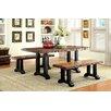 Hokku Designs Torrance Dining Table