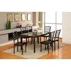 Hokku Designs Cramer Dining Table