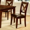 Hokku Designs Kroos Side Chair (Set of 2)