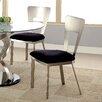 Hokku Designs Briles Side Chair (Set of 2)