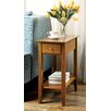 Hokku Designs Cetona End Table