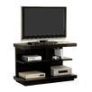 "Hokku Designs Stephan 48"" TV Stand"
