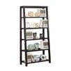 "Hokku Designs Heida 71"" Bookcase"