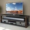 "Hokku Designs Laconia 60"" TV Stand"