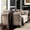 Hokku Designs Tatianna Premium Sofa