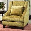 Hokku Designs Theodius Accent Chair