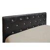 Hokku Designs Jermaine Upholstered Headboard