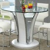 Hokku Designs Florencine Counter Height Dining Table
