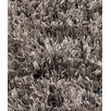 Cabra Light Grey Rug